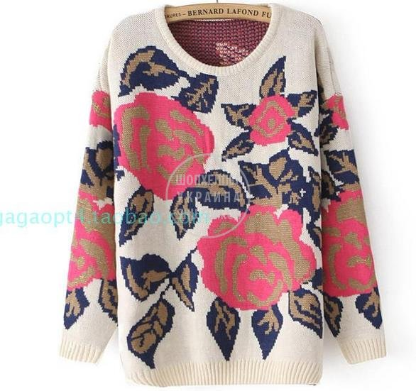 свитер белый 2.jpg