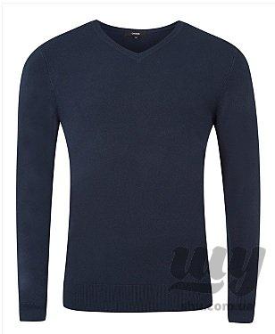 свитер Джордж.jpg