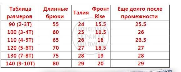 таблица зары.jpg