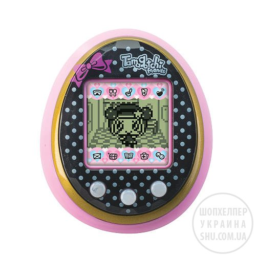 Tamagotchi-Friends-Digital-Friend--pTRU1-18997491dt.jpg