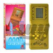tetris-zolotoy3152.jpg