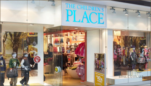 the-childrens-place1-e1292037479981.png