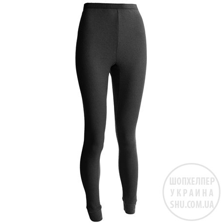 thermal-knit-bottoms-for-women-in-black~p~8025y_01~460.2.jpg