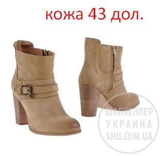 upload_2014-11-19_12-12-16.png