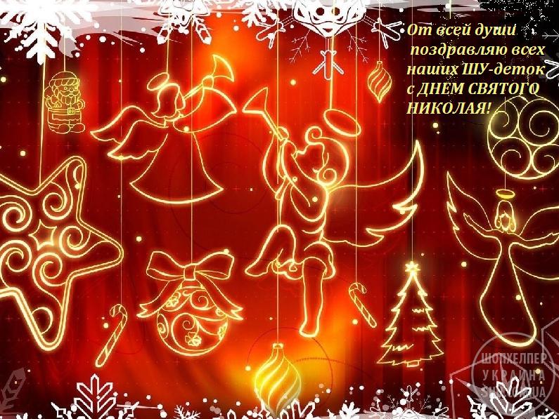 upload_2014-12-19_1-46-12.png