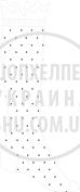 upload_2014-3-30_20-57-15.png