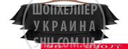 upload_2014-6-25_10-57-45.png