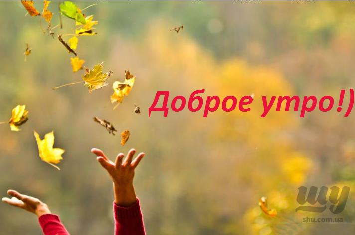 upload_2015-10-6_9-33-19.png