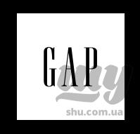 upload_2015-3-28_19-34-57.png
