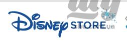 upload_2015-8-5_19-29-35.png