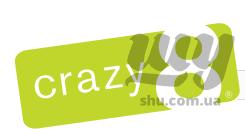 upload_2015-9-11_13-22-25.png