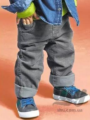 велвет брюки.jpg