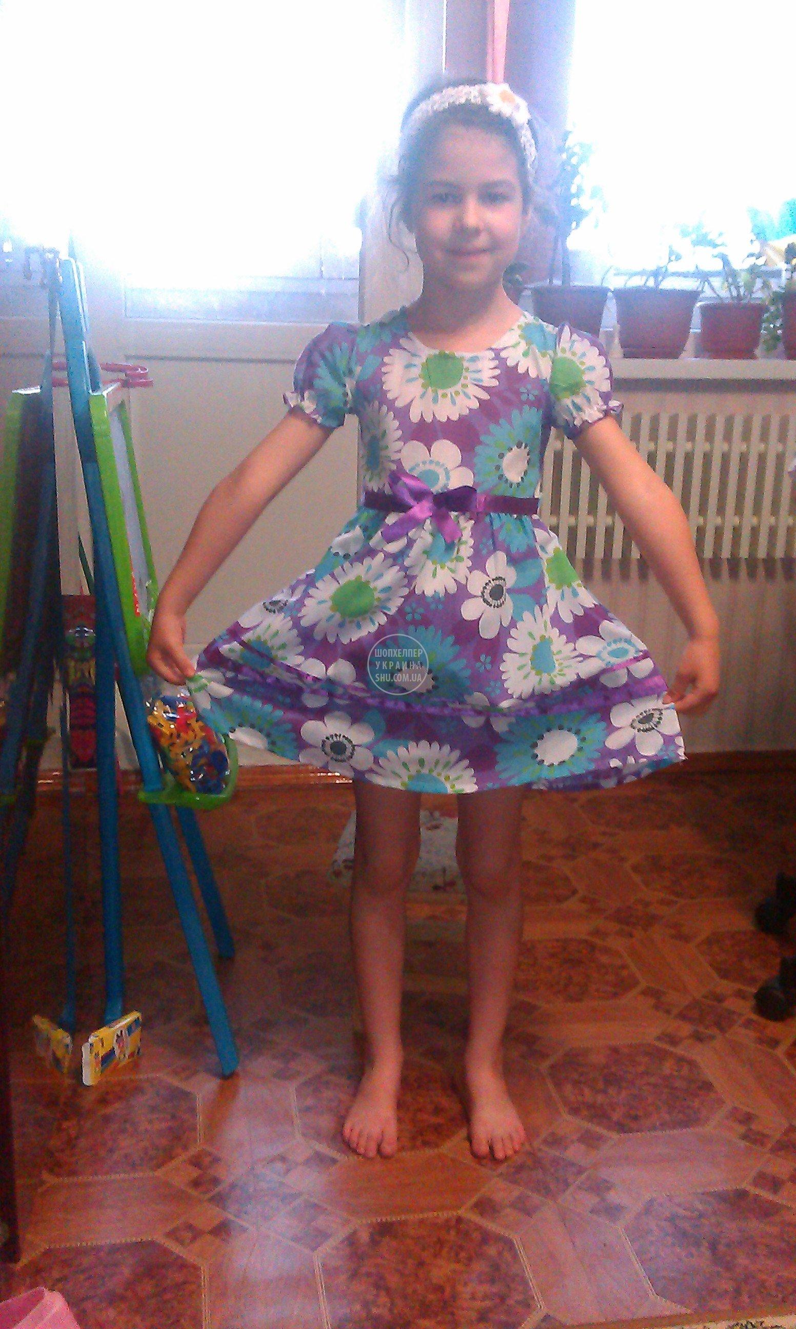 Вероничка в платье.jpg