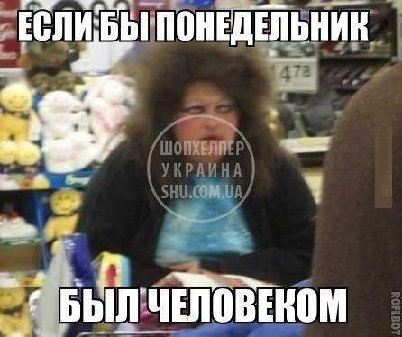 VGjgUle67PQ.jpg