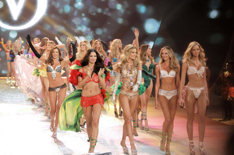 victorias_secret-fashion_show-2012.jpg