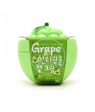 виноград крем против морщин.jpg