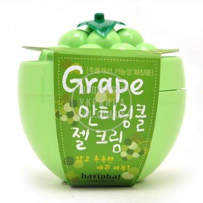 виноград зеленый baviphat.jpg