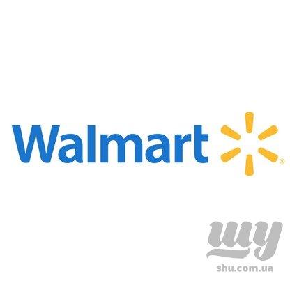 wal-mart-stores_416x416.jpg