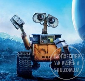 wall-e-robot-picture-wallpapers_9723_1280x800.jpg