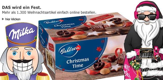 weihnachten_xmas(1).jpg