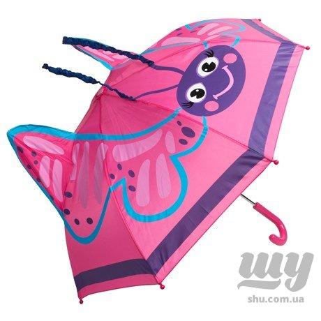 western-chief-printed-umbrella-for-kids-in-blossum-cutie-p-9519t_04-460.5.jpg