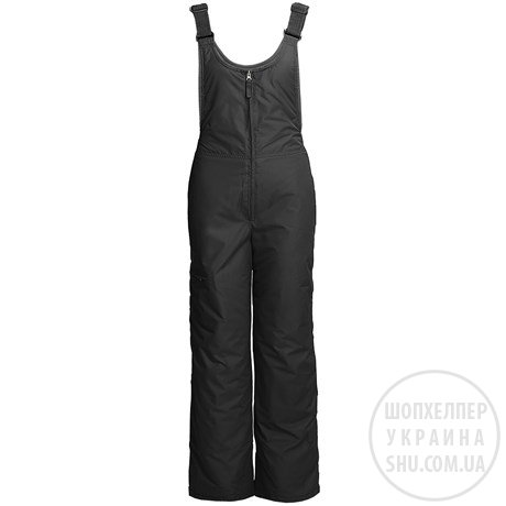 white-sierra-bib-overalls-waterproof-insulated-for-women-in-black~p~2441k_01~460.3.jpg