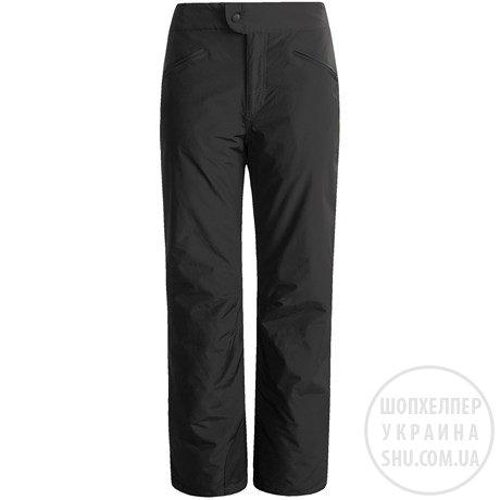 white-sierra-nylon-slider-pants-waterproof-insulated-for-women-in-black~p~2441r_01~460.3.jpg