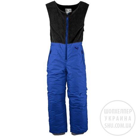 white-sierra-snow-bib-overalls-insulated-for-kids-in-black~p~2440v_11~460.3.jpg