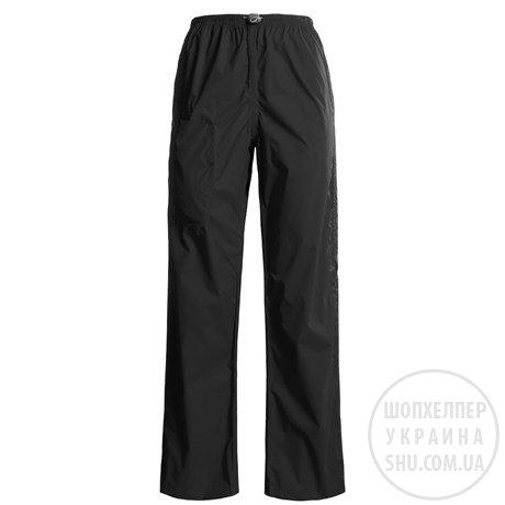 white-sierra-trabagon-rain-pants-waterproof-for-women-in-black~p~1074a_02~460.3.jpg