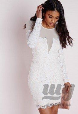 whitelacedress_lisamarie_28.04.15_mc_0824_a.jpg