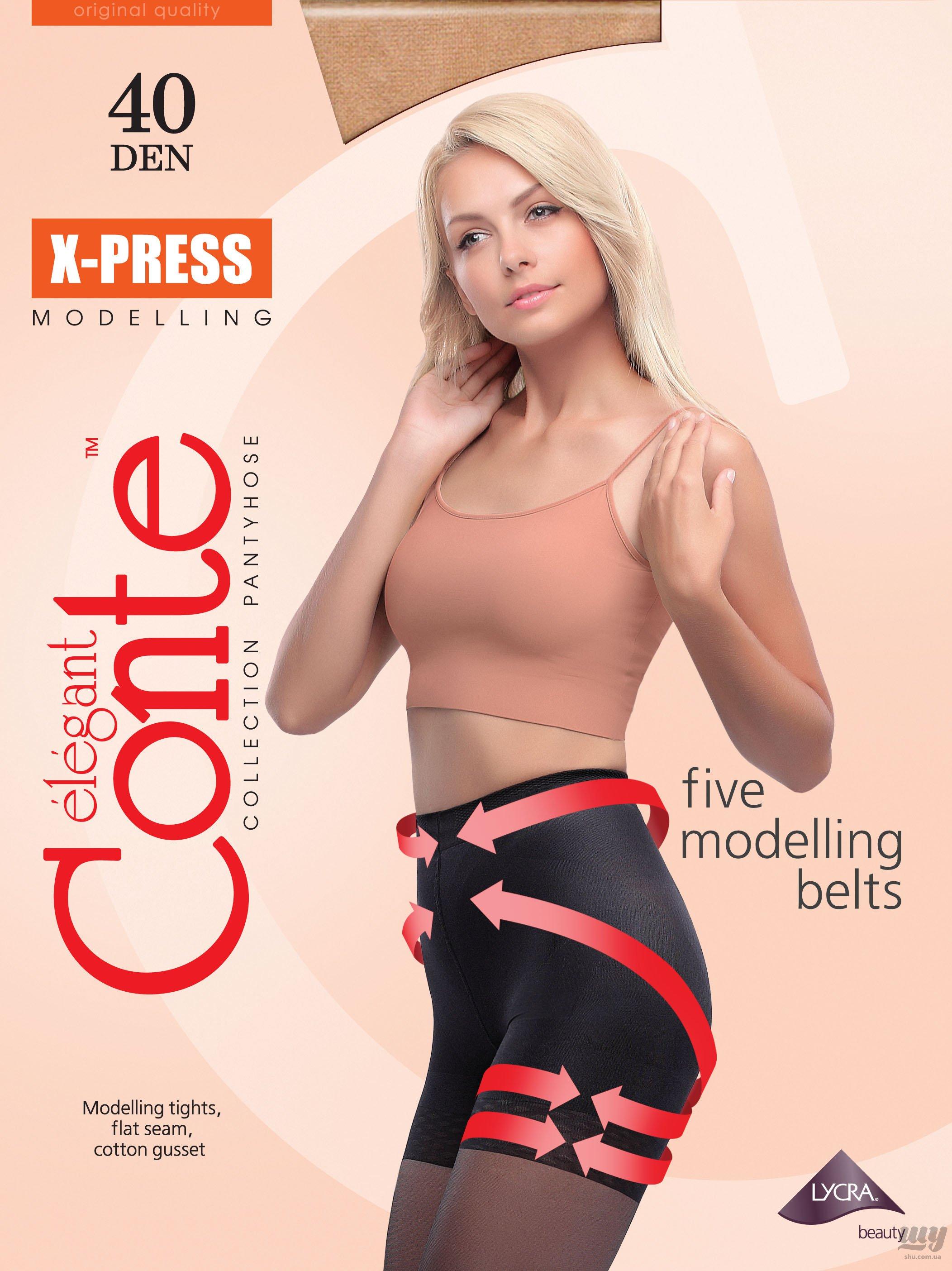 X-Press 40.jpg