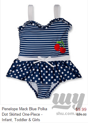 zulily3.png