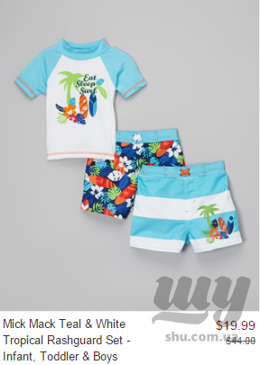 zulily4.png