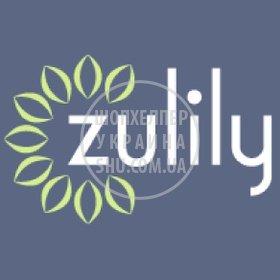 Zulily_Logo_Squared_jpg_280x280_crop_q95.jpg